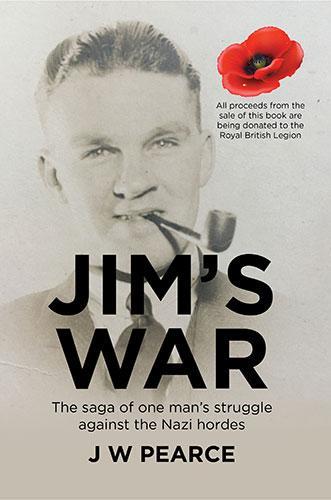 Jim's War